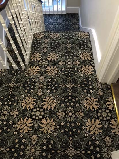 portfolio carpet staircase 17