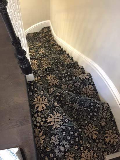 portfolio carpet staircase 20