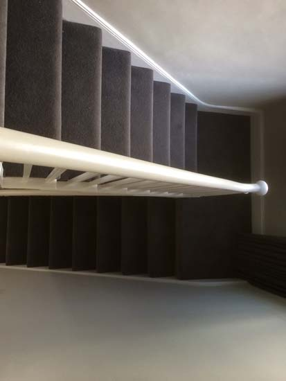portfolio carpets areas stairs landing rooms 01