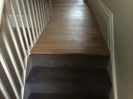portfolio carpets areas stairs landing rooms 05