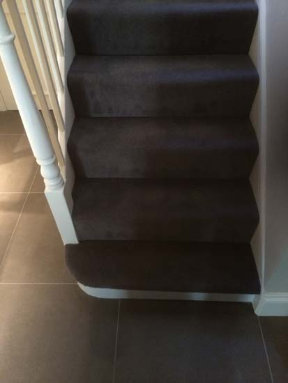 portfolio carpets areas stairs landing rooms 06