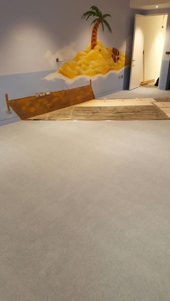 portfolio carpets beige grey room carpet 20160806 05