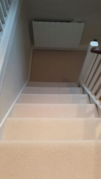 portfolio carpets beige stair carpet 03 2016-03-02