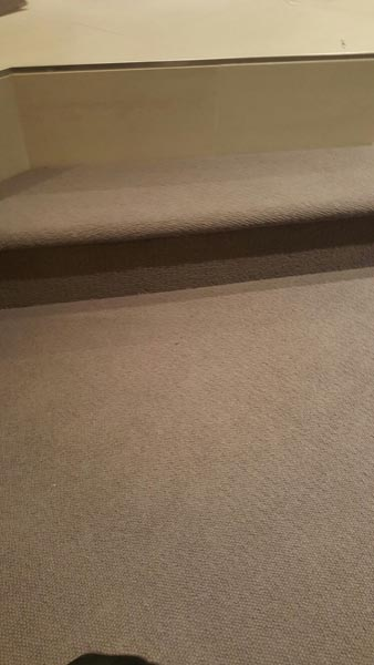 portfolio carpets carpet on stairs winders 02