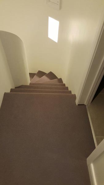 portfolio carpets carpet on stairs winders 05