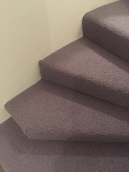 portfolio carpets carpet on stairs winders 22