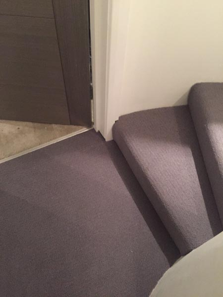 portfolio carpets carpet on stairs winders 26