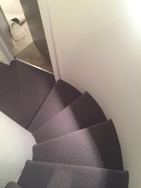 portfolio carpets carpet on stairs winders 28