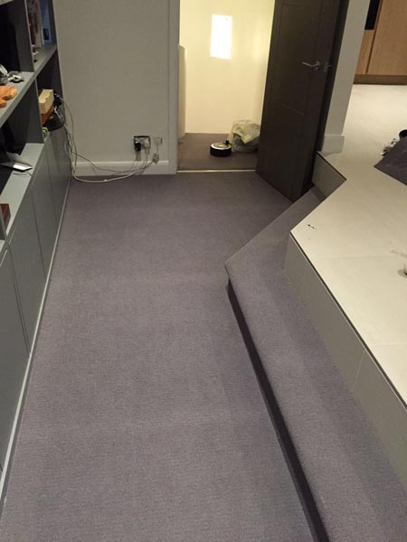 portfolio carpets carpet on stairs winders 30