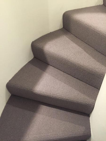 portfolio carpets carpet on stairs winders 36