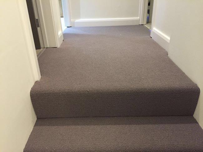 portfolio carpets carpet on stairs winders 39