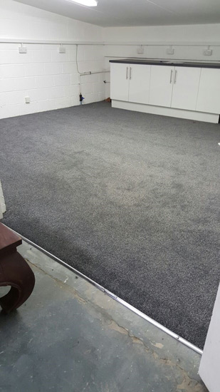 portfolio carpets grey carpet room 01