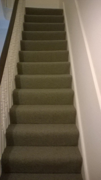 portfolio carpets grey stair carpet 01
