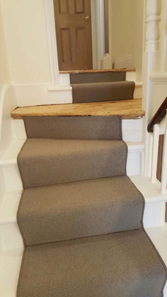 portfolio carpets grey stair runner 02 2016-02-05