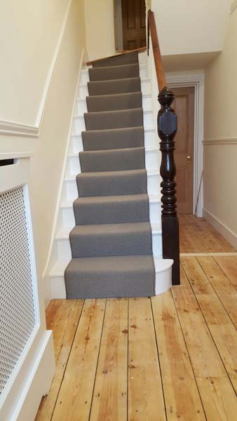 Portfolio Carpets Grey Stair Runner 03 2016 02 05
