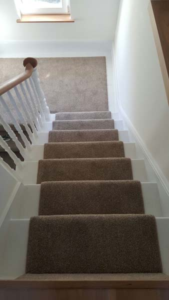 portfolio carpets grey stair runner 07 2016-02-05