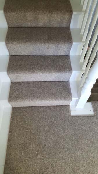 portfolio carpets grey stair runner 08 2016-02-05