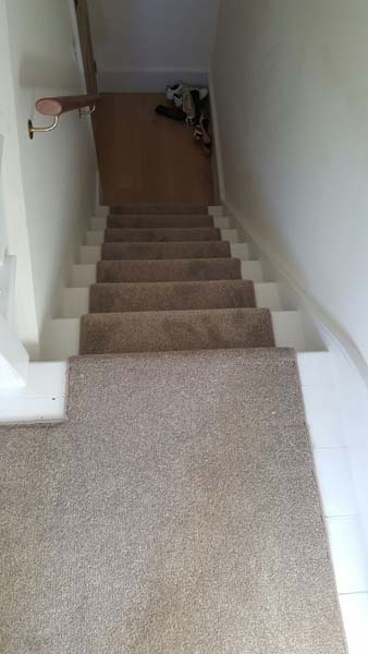 portfolio carpets grey stair runner 09 2016-02-05