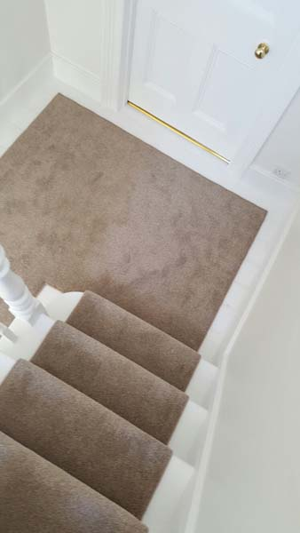portfolio carpets grey stair runner 13 2016-02-05