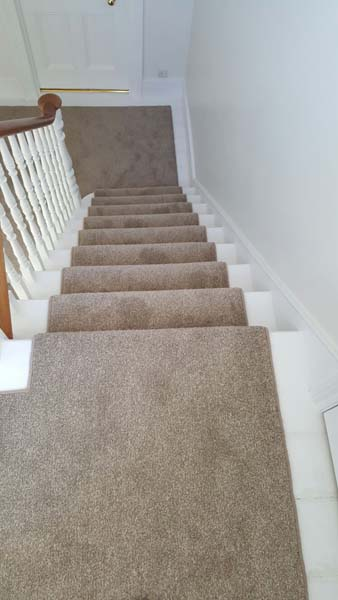 portfolio carpets grey stair runner 14 2016-02-05