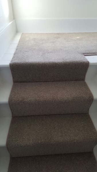 portfolio carpets grey stair runner 15 2016-02-05