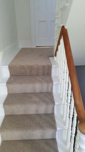 portfolio carpets grey stair runner 20 2016-02-05