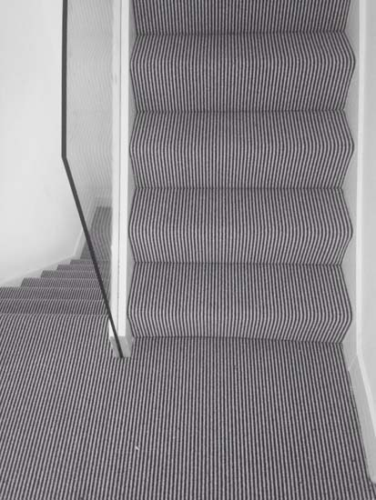 portfolio carpets grey stairs 01