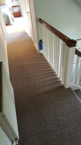 portfolio carpets grey stairs 02