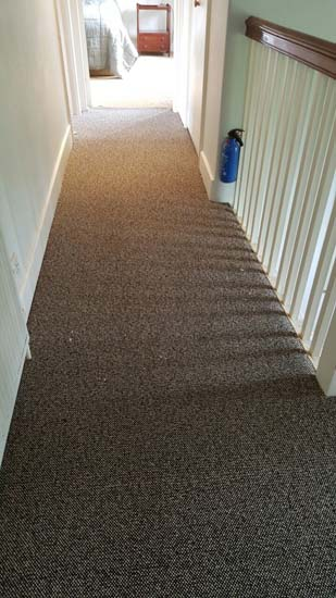 portfolio carpets grey stairs 03