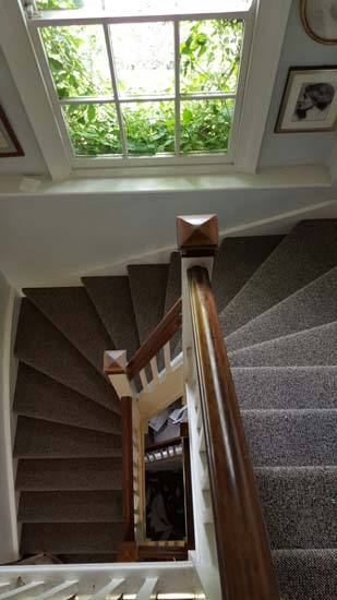 portfolio carpets grey stairs 04