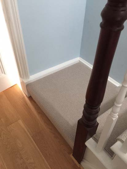 portfolio carpets grey stairs 05