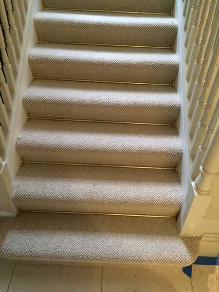 portfolio carpets grey stairs and stairrods 01 2016-02-15