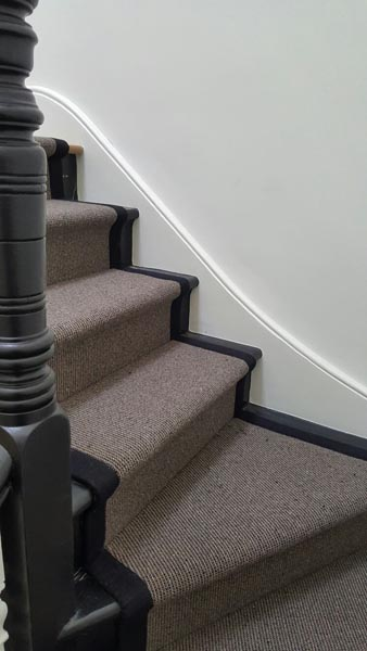 portfolio carpets grey stairs black border 03