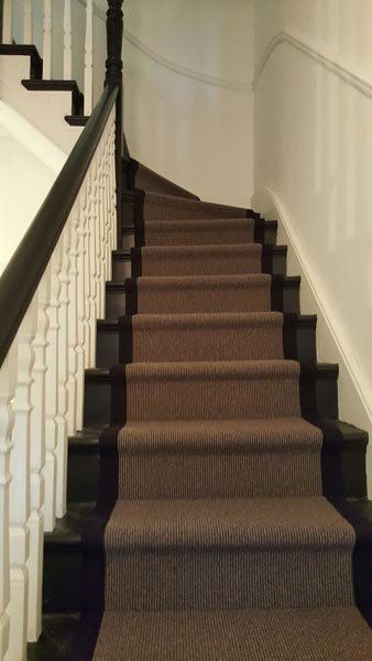 portfolio carpets grey stairs black border 14