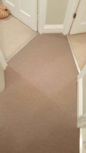 portfolio carpets herringbone carpet stairs 01 2016-02-05