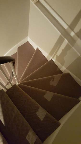 portfolio carpets herringbone carpet stairs 05 2016-02-05