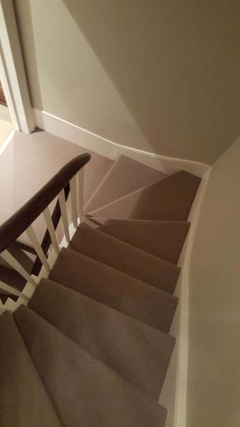 portfolio carpets herringbone carpet stairs 06 2016-02-05