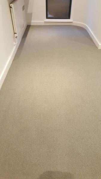 portfolio carpets herringbone carpet stairs 14 2016-02-05