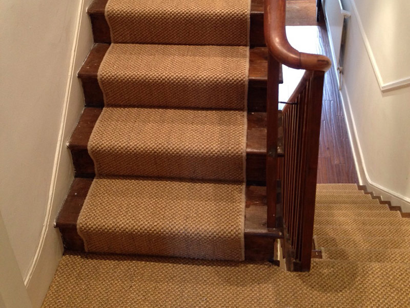 Stairs The Flooring Group