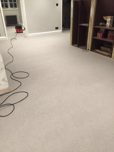 portfolio carpets stairs and rooms grey carpet job 03 2016-02-24