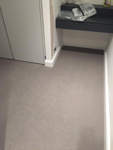 portfolio carpets stairs and rooms grey carpet job 05 2016-02-24