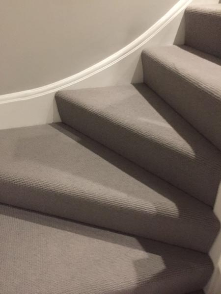portfolio carpets stairs and rooms grey carpet job 07 2016-02-24