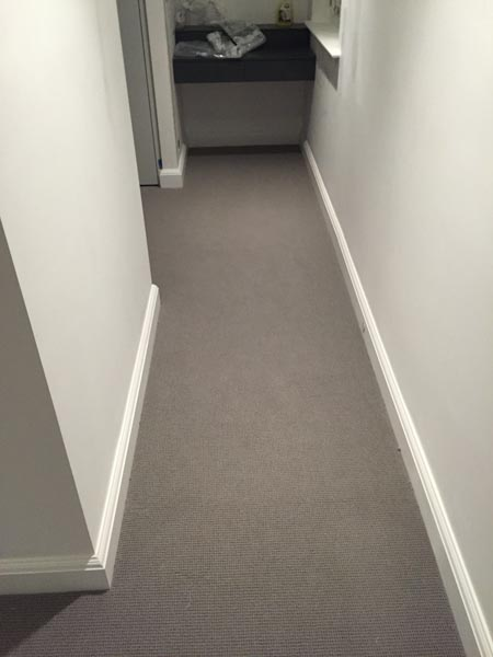 portfolio carpets stairs and rooms grey carpet job 08 2016-02-24