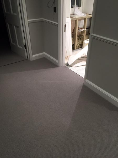 portfolio carpets stairs and rooms grey carpet job 09 2016-02-24