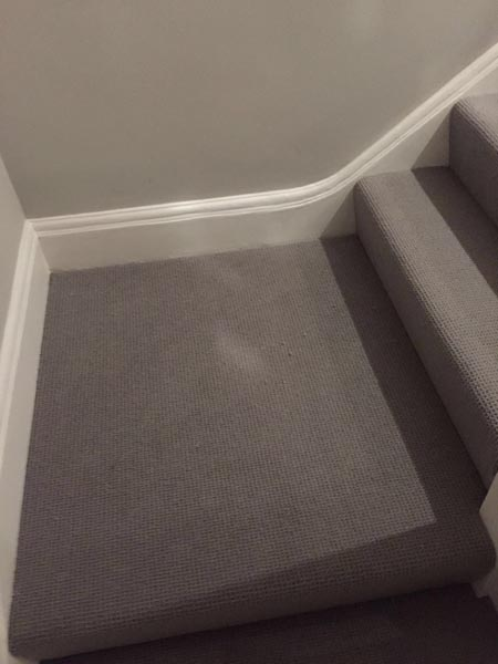 portfolio carpets stairs and rooms grey carpet job 12 2016-02-24