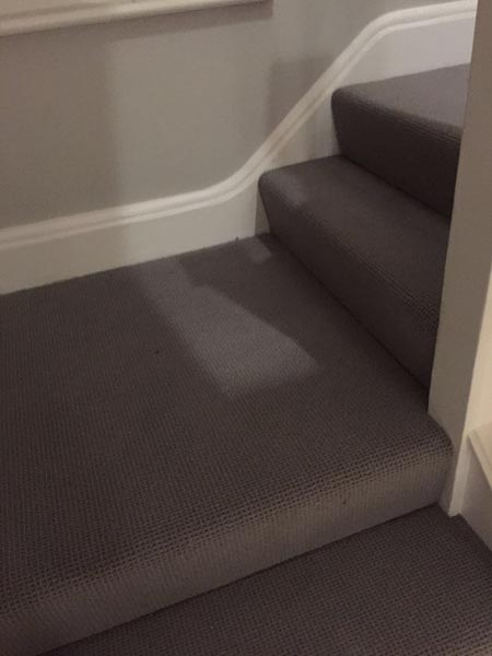portfolio carpets stairs and rooms grey carpet job 16 2016-02-24