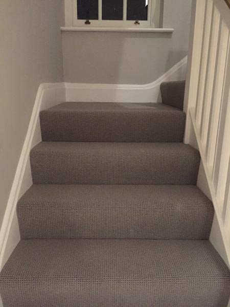 portfolio carpets stairs and rooms grey carpet job 17 2016-02-24