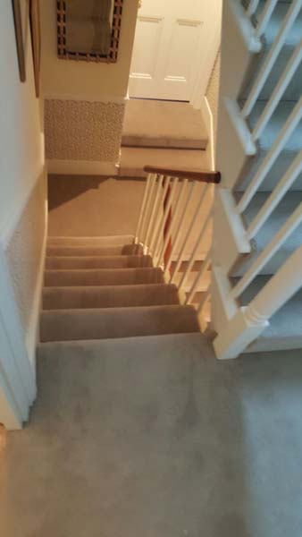 portfolio carpets stairs grey carpet 01 2016-02-15