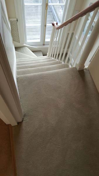 portfolio carpets stairs grey carpet 04 2016-02-15