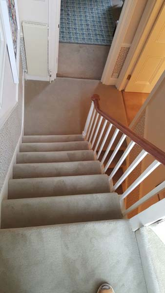 portfolio carpets stairs grey carpet 05 2016-02-15